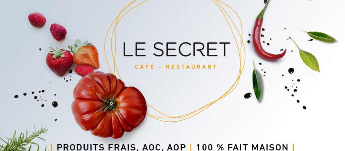 LE-SECRET-FB-4