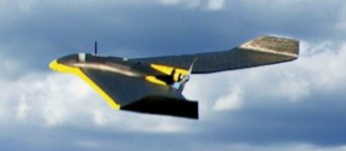 drone-geomatic-development-portfolio-285x214