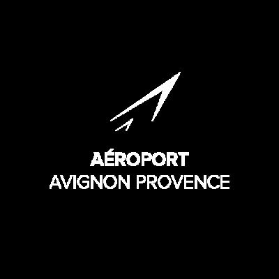 logo-aeroport_transparentblanc2